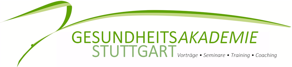 Gesundheitsakademie Stuttgart, Bettina Mangold, Heilpraktikerin